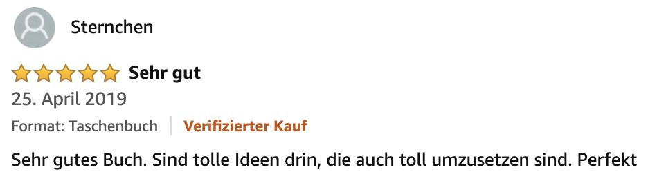 Amazon-Rezension-ueber-Pichl-Veronika