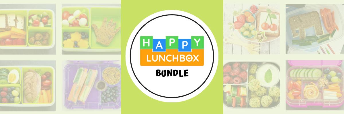 Happy-Lunchbox-fuer-Kinder-Bundlebild