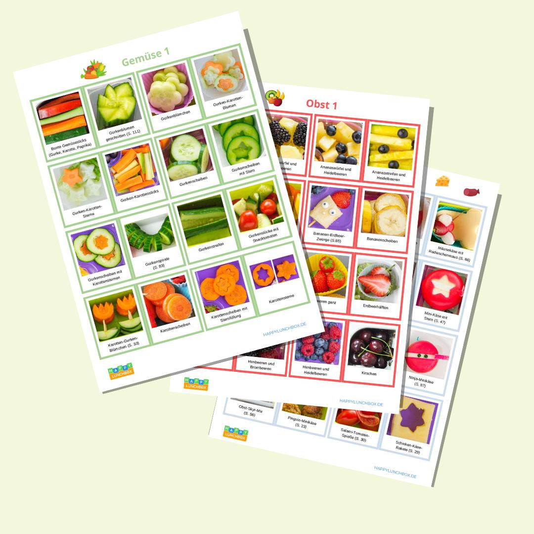Inhaltskärtchen-Lunchbox-fuer-Kinder-planen