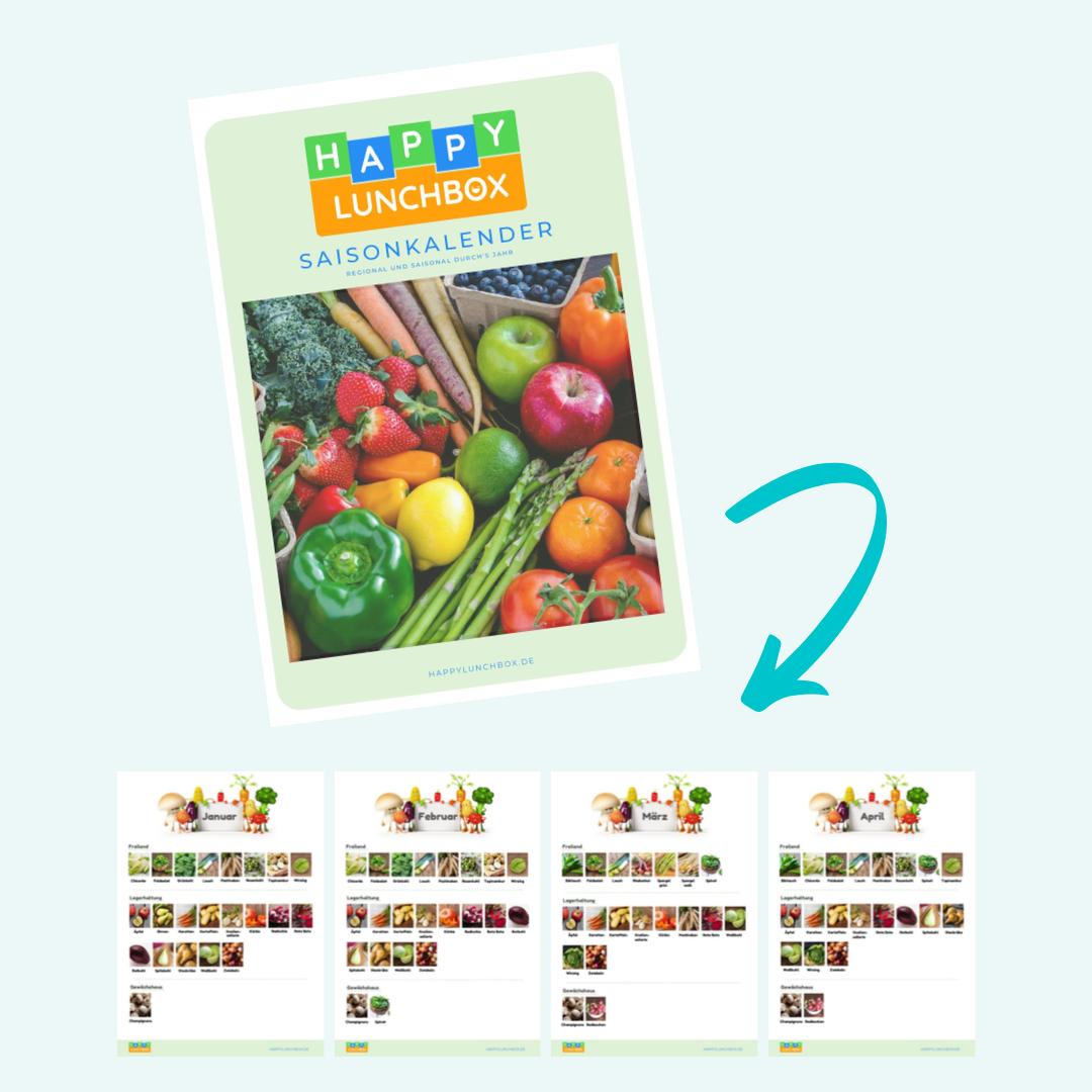 Saisonkalender-fuer-Kinder-Lunchbox