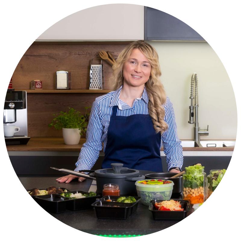 Veronika-Pichl-Buchautorin-MealPrep-Expertin-Lunchbox-Queen