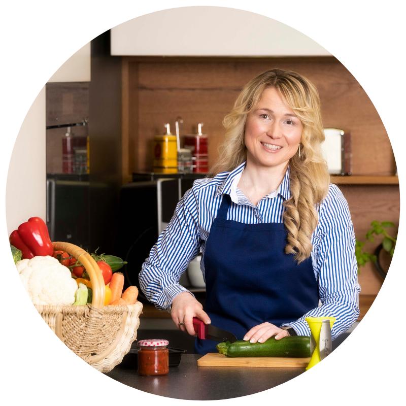 Veronika-Pichl-MealPrep-Lunchbox-fuer-Kinder